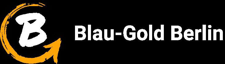 TTC Blau-Gold Berlin